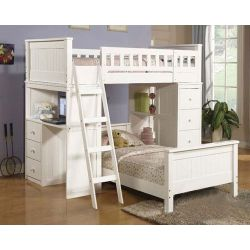 Small Crop Of Twin Bed Set