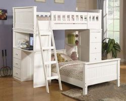 Small Of Twin Bed Set