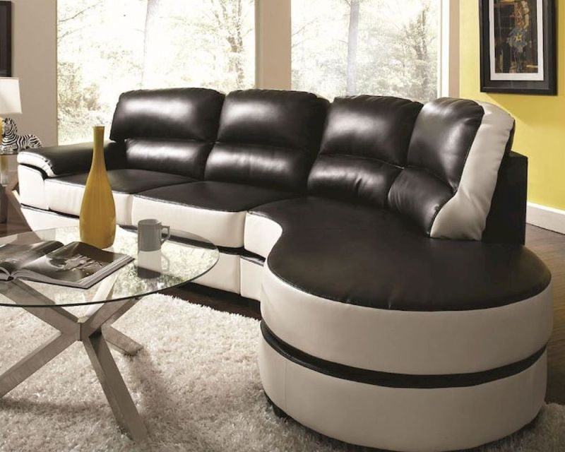 Large Of Round Chaise Chair