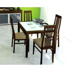 Small Crop Of Expandable Dining Table