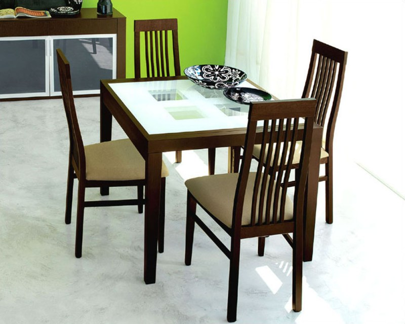 Large Of Expandable Dining Table