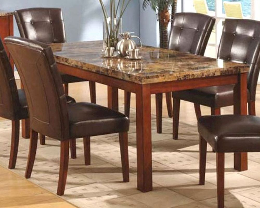 marble top dining table marble top kitchen table