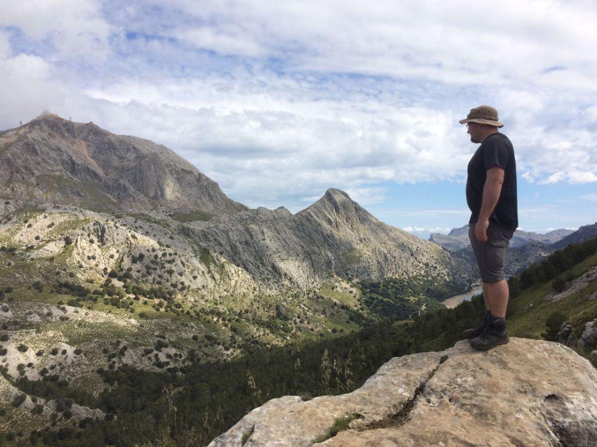 Häufige Fragen zum GR221 - Wandern auf Mallorca