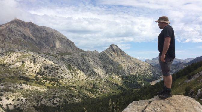 Häufige Fragen zum GR221 – Wandern auf Mallorca