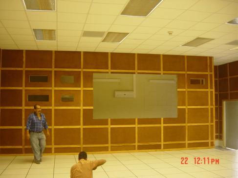 ofinas ente operador 2