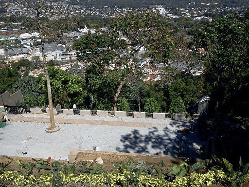 sierra de santa elena 5