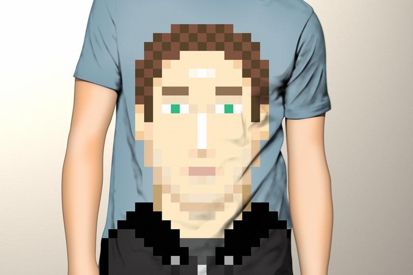 T-shirt-startrek_Zuckerberg