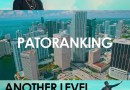 DOWNLOAD VIDEO: Patoranking – 'Another Level' (Teaser)