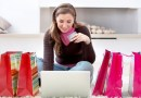5 Tips Online Shoppers Should Know For Safe & Secure Shopping
