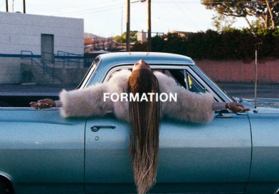 DOWNLOAD AUDIO+VIDEO: Beyonce – 'Formation' (Official)
