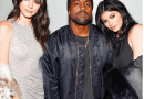 Kanye West Slams Puma For Trying To Put Up A Deal With Kylie Jenner