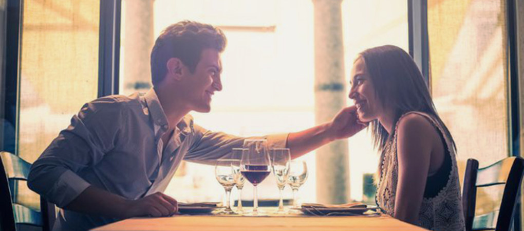 11 Little Things Men Secretly Adore About The Woman They Love
