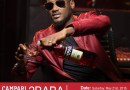 Campari Shuts Down Rumours For 2Face Idibia's Celebration This Weekend