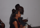 Toolz, Lolo, Kaylah & More At 'The Marcy Project Season 2' Viewing -PHOTOS