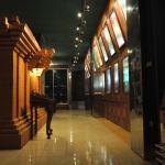 museum lantai 3
