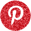 blogprettifier-pinterest