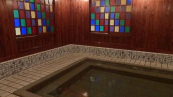 古総湯浴場P6240788