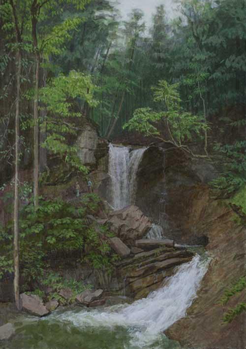 Old-City-falls-2