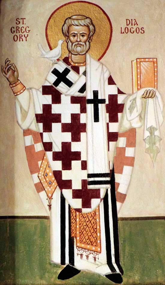 St-Gregory-Dialogos
