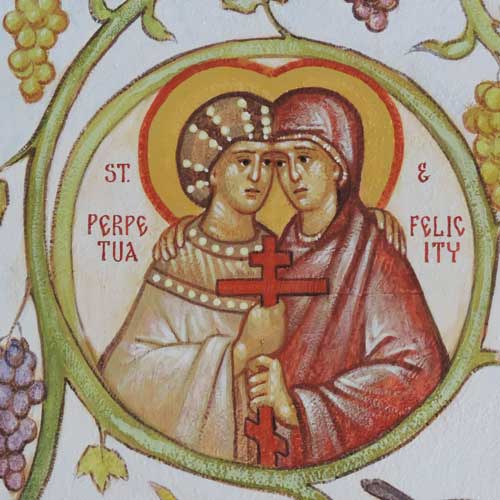 Sts-Perpetua-and-Felicity
