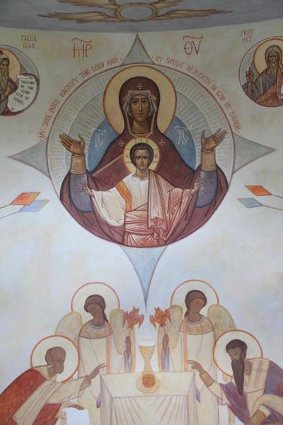 Theotokos-of-the-sign