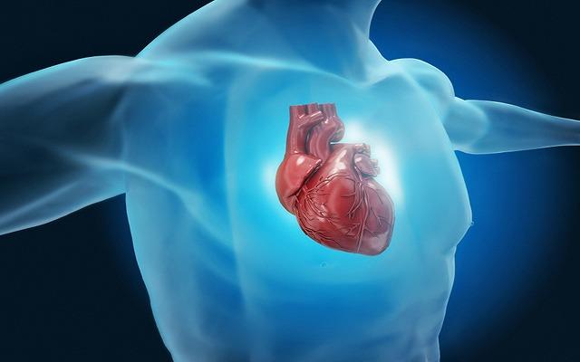 strong_heart
