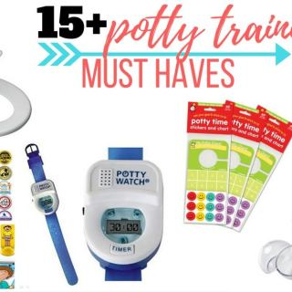 potty must haves fb