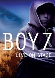 Webfoto-Boy7-1415-190x270