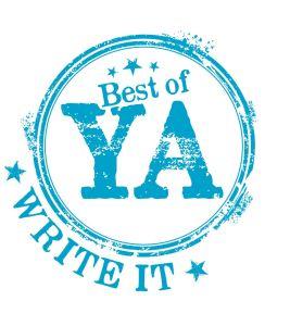 bestofya write it