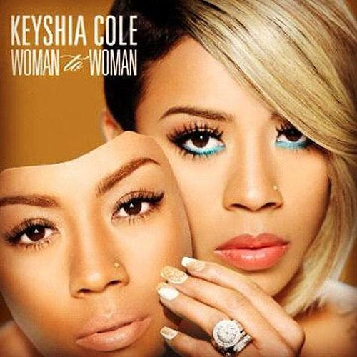 keyshia-woman-to-woman