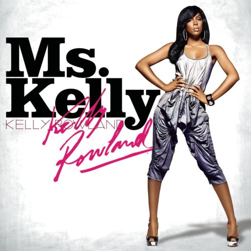 album-ms-kelly