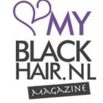 Pearl-Black-Hair-Box-Initiatiefnemers
