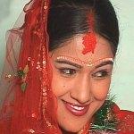 Kunjani Ghimire (Suntali) – 'म राम्रो नाच्छु'