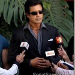 Rajesh Hamal to be featured in Tito Satya too