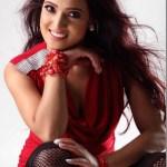 Who is Jaya Ojha - the CA Member of Tito Satya ?