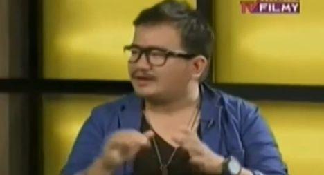Interview with Wilson Bikram Rai (Takme Budo)