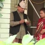 Jire Khursani - October 12, 2015