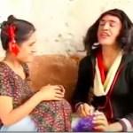 Meri Bassai Comedy - Suntaliko Sathi