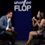What The Flop - Miss Nepal special