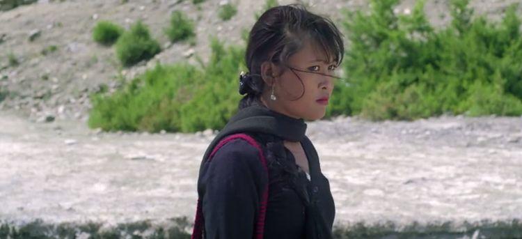 Nepali Movie - Kabaddi Kabaddi (Short version) Dayahang Rai, Saugat Malla