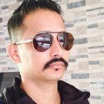 Rose Rana Khukuri Attack