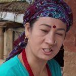 Khas Khus  (Episode 25) Magne Budho comeback