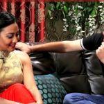 Ashishma Nakarmi Nepali Comedy Show 'Comedy Hostel'
