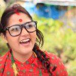 Dittha Sab -  Dashain Special