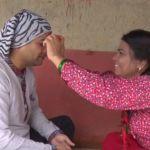 Khas Khus - Dashain Tika Special