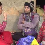 Khas Khus - Baideshik Rojgar (Episode 30 - Foreign employment)