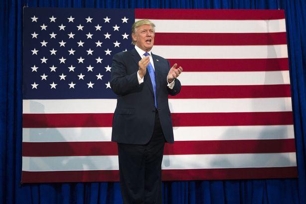 donald-trump-president-of-usa