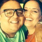 लादालाम मेरो नाम, इन्जिनेर मेरो काम   RP Bhattarai love story and life story