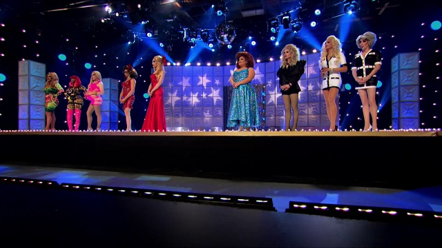 rupauls-drag-race-all-stars-2x05-img3