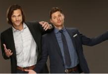 Supernatural pode acabar depois da 14ª temporada